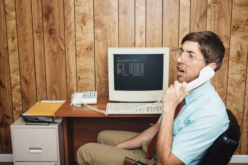 "Kiwi insurance boss: ""Insurance broker is in the Stone Age in terms of digital"""
