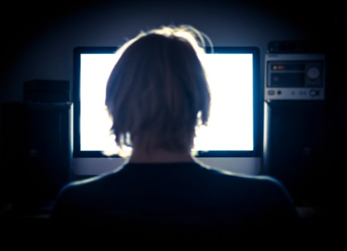 Online claims process increases fraud risk