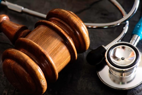 Demand for medical malpractice cover set to rocket