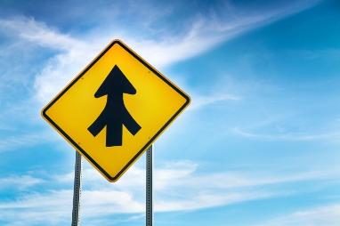Major player unveils post-merger management