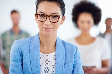 Building a team through empowerment