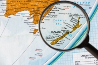 Insurer FM Global's resilience ranking sees NZ drop