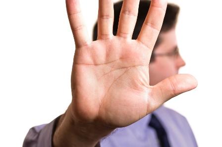Industry body ICNZ to consider terminating insurer's membership