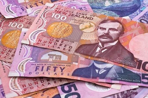 IAG to repay $6.8 million