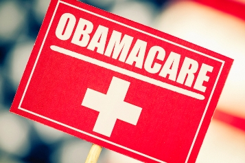 Pacific Prime releases Obamacare-compliant policies