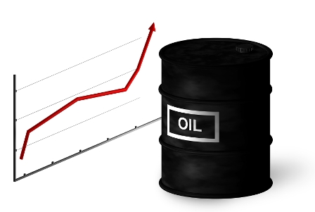 Asia Pacific rise in oil, gas asset sales expected