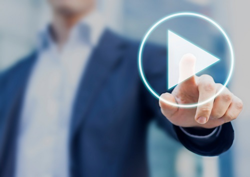 The educational benefits of video