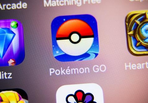Thai insurer catches on to the Pokémon Go craze