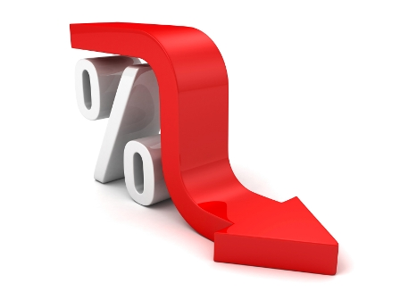 Lowest interest rate not biggest reason consumers use brokers