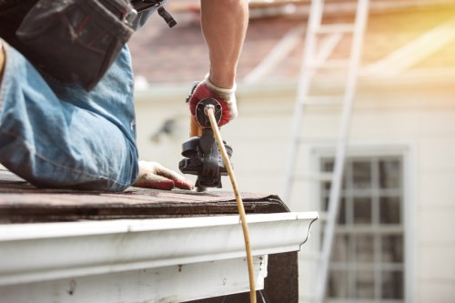 Insurers to benefit from builders training