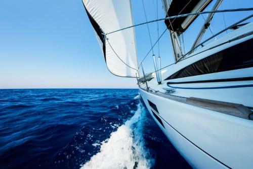 XL Catlin strengthens in marine insurance market