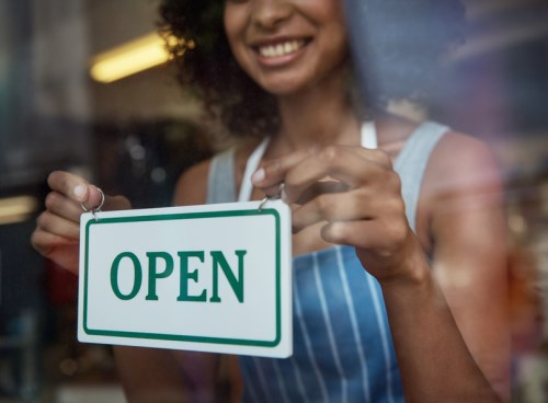 One in five small businesses looking to purchase cyber cover
