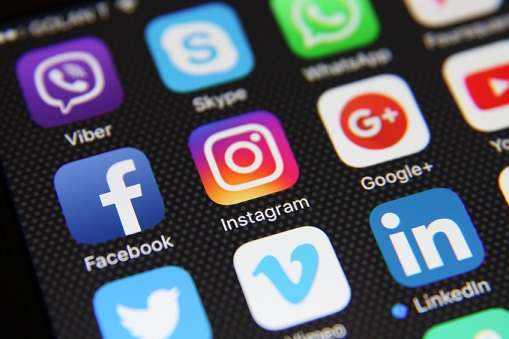 Is trawling social media the future of background checks?