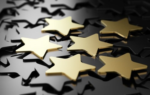Mutuals FMG/MAS set bar for customer satisfaction – but industry criticised