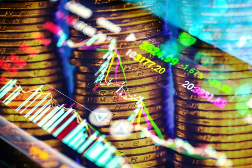 Dentons charged over gold trading advice
