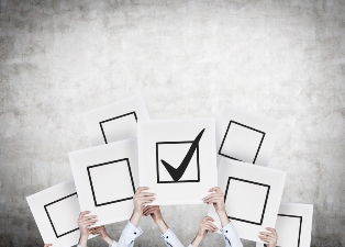 Have your say: How can brokers improve their image?