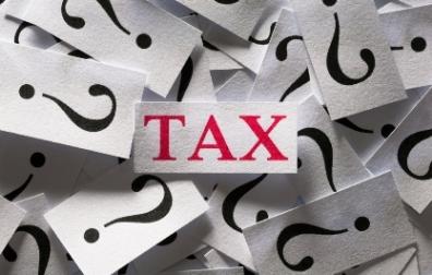 Land tax to solve Australia's housing crunch?