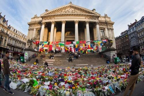 Insurance demand to change due to recent terrorist attacks