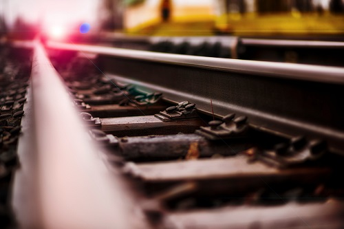 VIC rail improvements to spur investment activity