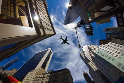 Second half improvement for travel insurance provider