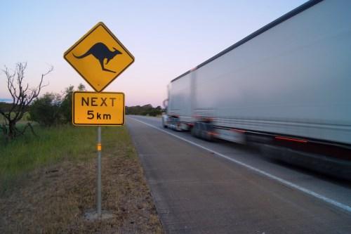 Aussie insurer NTI announces new product