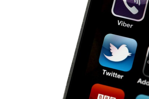 Aus/NZ insurance company Twitter tally 'shockingly low'