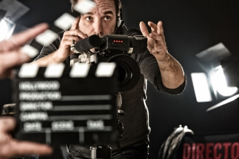 The key to creating shareable social media videos
