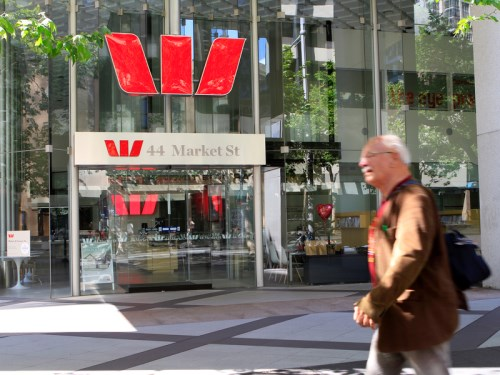 Westpac and its subsidiaries hike rates