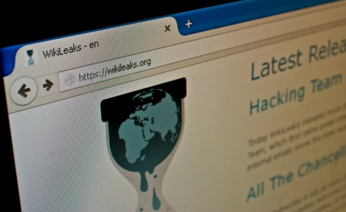 Internet terror enters new phase, cyber expert