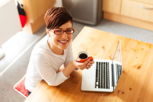 Zero turnover goal for Suncorp NZ's work at home pilot