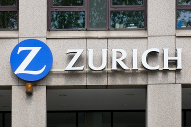 Leading insurer Zurich to sell general insurance unit