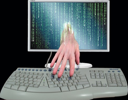 Why HR is the frontline against identity theft