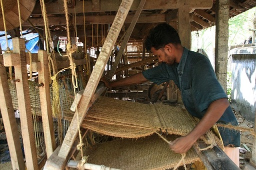 India to promote simpler PoS products for rural areas