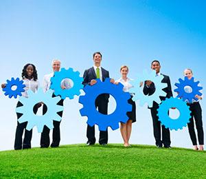 Simplifying SME Insurance