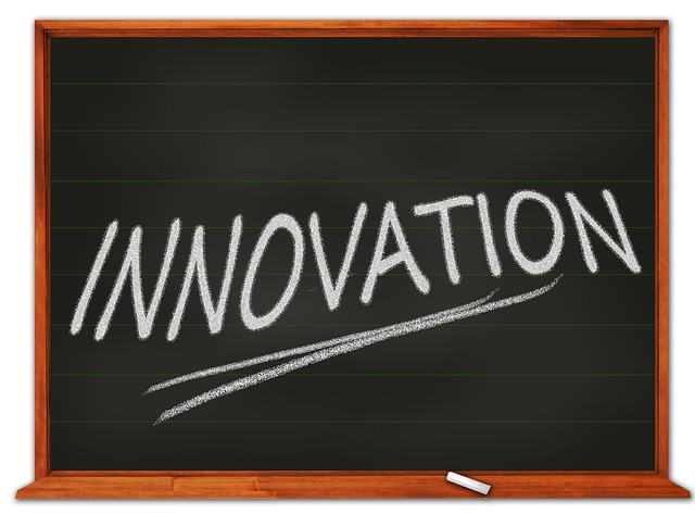Singapore's global innovation ranking: What can HR do to help?
