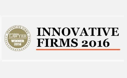 Wanted: Australia's most innovative firms