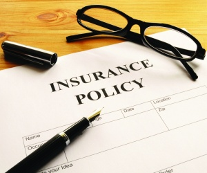 Brokers battle with insurers over 'ritualistic' 25% price hikes