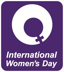 International Women's Day a worldwide success