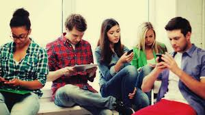 Gen Y expectations and the Internet of Things pose greatest threats: Report