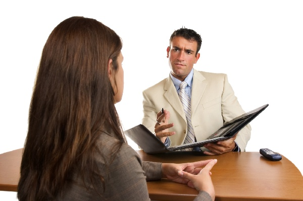 Why situational interviews work so well