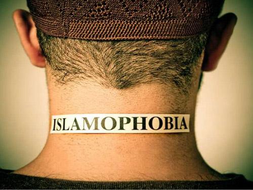 Is Islamophobia lurking in your recruitment process?