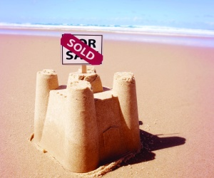 Aussie insurer sells UK operations