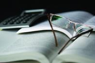 Insurers rush to achieve ICA code compliance
