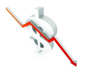 International insurer Zurich posts US$2.2 billion profit