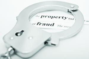 Broker found guilty of fraud