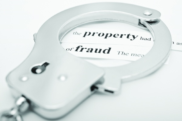 Ex-PCF branch administrator faces jail time