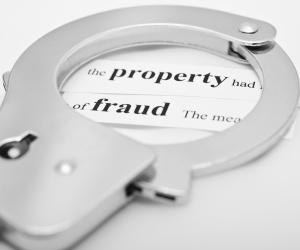 Car Insurance Fraud Jail Time