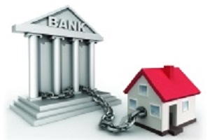 Interest rate cut could depend on home lending restrictions