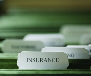 Insurance is 'not negotiable' for homeowners
