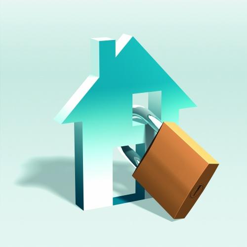 Secure Property Development Invest Stock